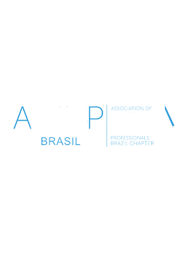 _ABPMP
